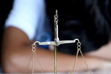 Jak długo trwa procedura ogłaszania upadłości konsumenckiej?