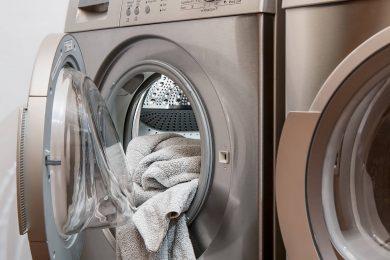 Recenzja pralki Samsung AddWash Slim WW60K42109W - innowacja spotyka nowoczesność?