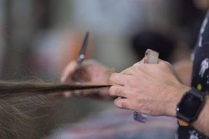 Mobilny fryzjer - jak założyć biznes?