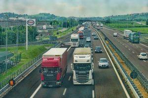 Jak uzyskać licencję na transport międzynarodowy rzeczy?
