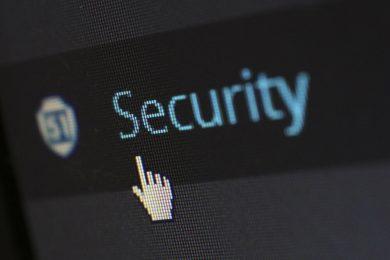 Jak działa ochrona obwodowa obiektów?